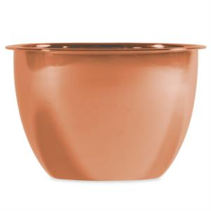 spumantiera-professionale-in-alpacca-ramata-refresh-copper-by-euposia
