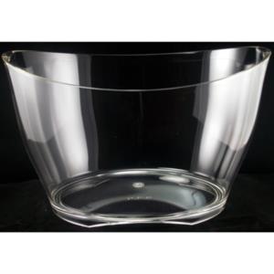 spumantiera-professionale-mod-oval-transparent-by-euposia
