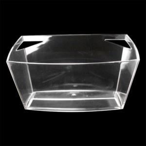 spumantiera-professionale-mod-square-transparent-by-euposia