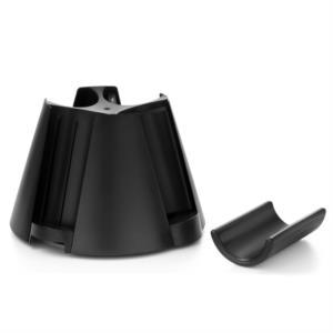 spumantiera-refrigerante-girevole-4ttro-black-by-euposia