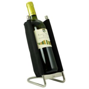 stand-refrigerante-berseau-a-vin-black-by-peugeot