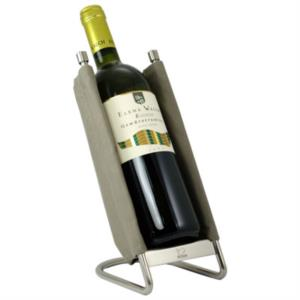 stand-refrigerante-berseau-a-vin-grey-by-peugeot