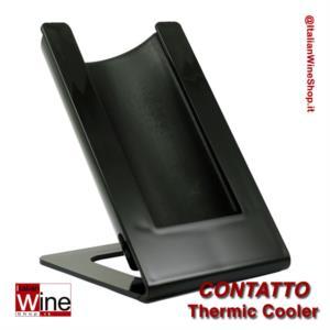 stand-refrigerante-contatto-corpo-nero-accumulatore-nero-by-cantina-arredo