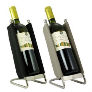 stand-refrigeranti-berseau-a-vin-duo-by-peugeot