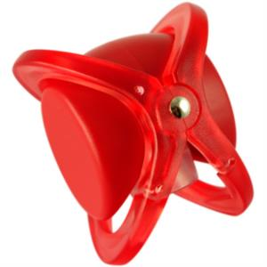 stopper-champagne-mod-5400cc-red-by-dvm