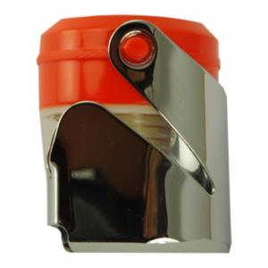 stopper-universale-mod-1930w-orange-by-dvm
