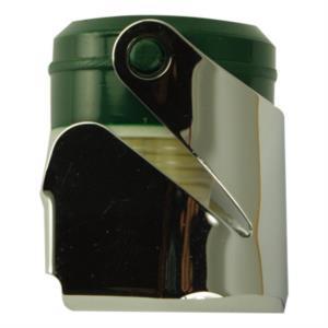 stopper-universale-mod-1930w-green-by-dvm