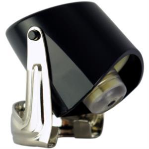 stopper-universale-mod-1940w-black