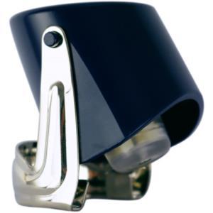 stopper-universale-mod-1940w-blue