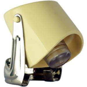 stopper-universale-mod-1940w-cream