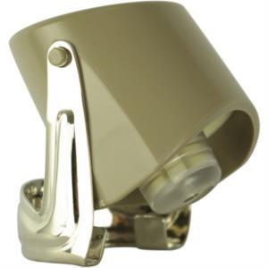 stopper-universale-mod-1940w-gray