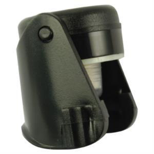 stopper-universale-mod-3001cc-black-by-dvm