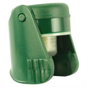 stopper-universale-mod-3001cc-green-by-dvm