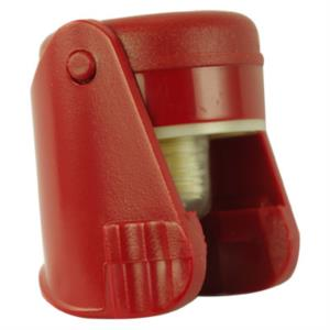stopper-universale-mod-3001cc-red-by-dvm