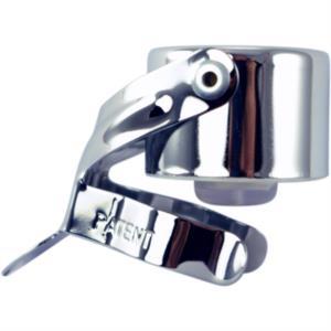 stopper-universale-cromato-argento-mod-1800cw-by-dvm