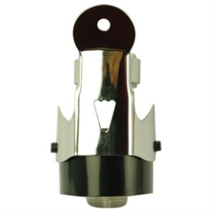 stopper-universale-mod-2051w-by-dvm