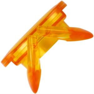 stopper-universale-mod-5200clw-orange