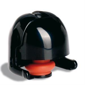 tappo-espansione-universal-black-grip-by-dvm
