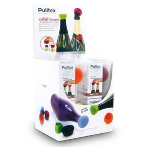 tappo-in-silicone-per-vini-mossi-champagne-silicone-stopper-colour-box-by-pulltex-set-12-pz