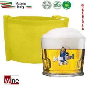 tasca-porta-bicchiere-in-tessuto-non-tessuto-modello-tnt-range-0-giallo-dvm