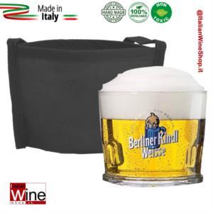 tasca-porta-bicchiere-in-tessuto-non-tessuto-modello-tnt-range-0-nero-dvm