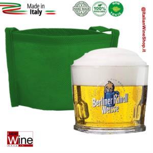 tasca-porta-bicchiere-in-tessuto-non-tessuto-modello-tnt-range-0-verde-dvm