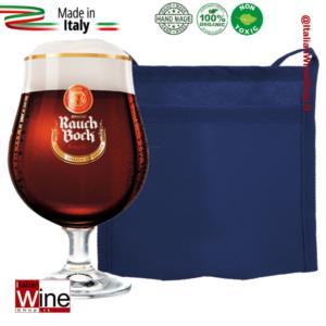 tasca-porta-bicchiere-in-tessuto-non-tessuto-modello-tnt-range-1-blu-dvm