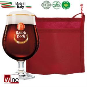 tasca-porta-bicchiere-in-tessuto-non-tessuto-modello-tnt-range-1-bordeaux-dvm