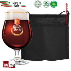 tasca-porta-bicchiere-in-tessuto-non-tessuto-modello-tnt-range-1-nero-dvm
