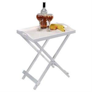 tavolino-di-servizio-mod-klapp-klar-by-kesper