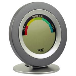 termoigrometro-digitale-con-zone-di-comfort-0-50-c-by-tfa