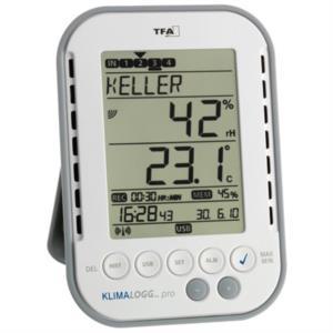 termoigrometro-digitale-professionale-con-memorizzazione-misurazioni-klimalogg-pro-by-tfa