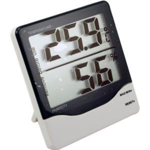 termoigrometro-digitale10-60-c-by-tfa
