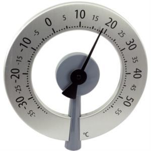 termometro-da-campo-giardino-in-alluminio-mod-lollipop-by-tfa