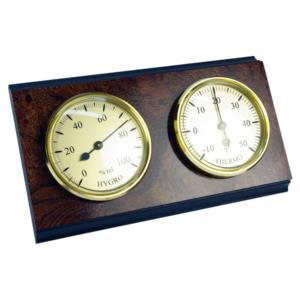 termometro-igrometro-su-base-in-legno-by-divino-marketing