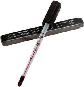 termometro-tascabile-con-custodia-by-tfa
