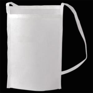tracolla-porta-calice-tnt-range-5-white-by-dvm
