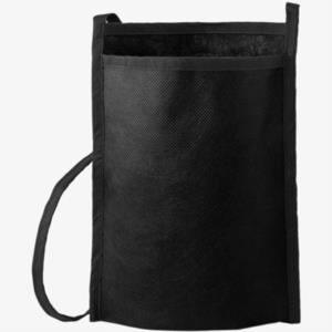 tracolla-porta-calice-tnt-range-5-black-by-dvm