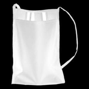 tracolla-porta-calice-tnt-range-6-white-by-dvm