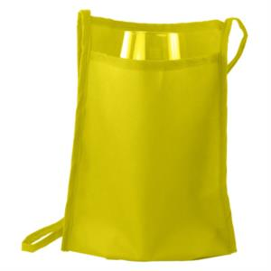 tracolla-porta-calice-tnt-range-6-yellow-by-dvm