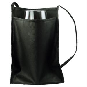 tracolla-porta-calice-tnt-range-6-black-by-dvm