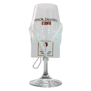 tracolla-porta-calice-party-glass-regolabile-by-dvm