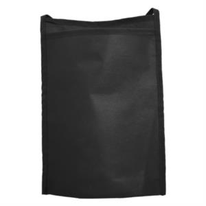 tracolla-porta-calice-tnt-range-8-black-by-dvm