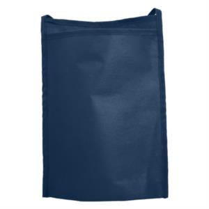 tracolla-porta-calice-tnt-range-8-blue-by-dvm