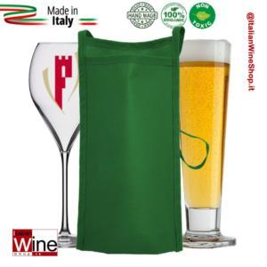 tracolla-porta-flute-in-tessuto-non-tessuto-modello-tnt-range-7-verde-dvm