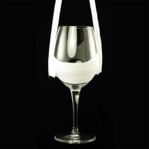 tracolla-reggicalice-glassholder-range-3-white-by-dvm