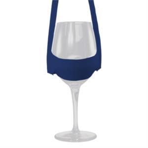 tracolla-reggicalice-glassholder-range-3-blue-by-dvm