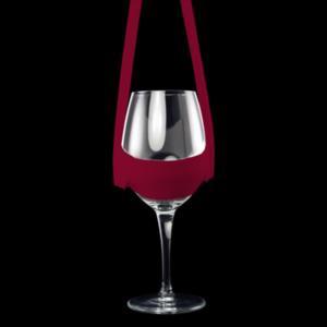tracolla-reggicalice-glassholder-range-3-bordeaux-by-dvm