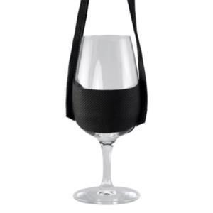 tracolla-reggicalice-glassholder-range-3-black-by-dvm