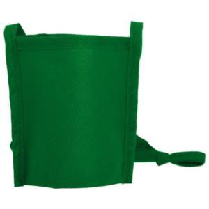 tracolla-reggi-lattina-bottiglia-beerholder-green-by-dvm